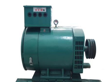 柴油三相发电机单机厂家-质量好的柴油发电机单机在厦门哪里可以买到