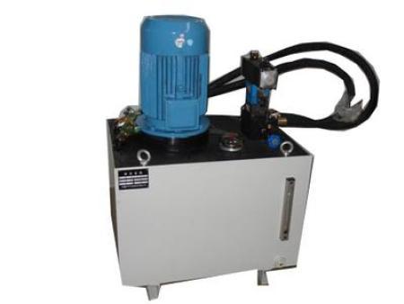 烟台液压系统 烟台液压系统哪家好