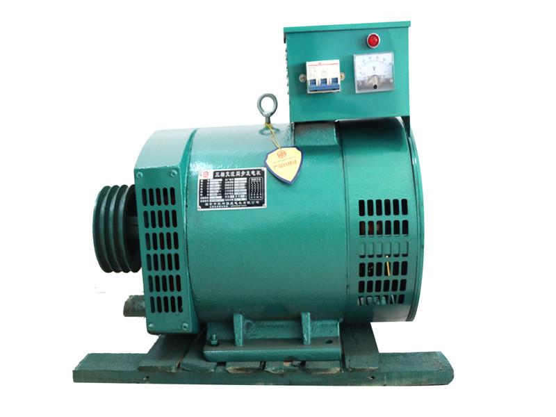 云南柴油發電機:哪里有售優惠的柴油發電機單機