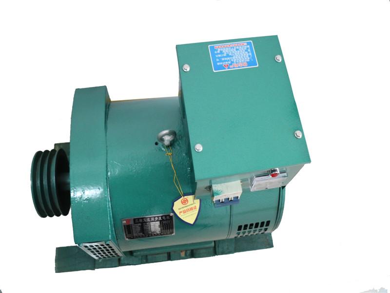 優質柴油發電機單機品牌推薦    _吉林柴油發電機組
