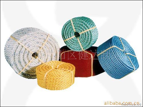 声誉好的扁丝绳厂家您的不二选择,马鞍山扁丝绳厂家