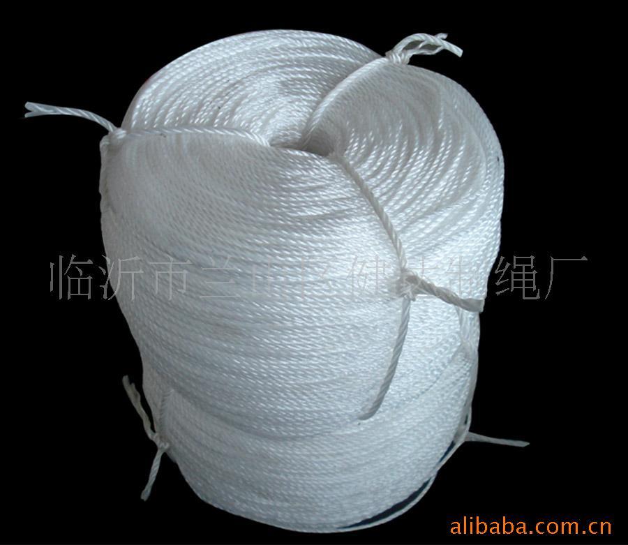 可信赖的圆丝绳厂家您的不二选择,房山圆丝绳厂家