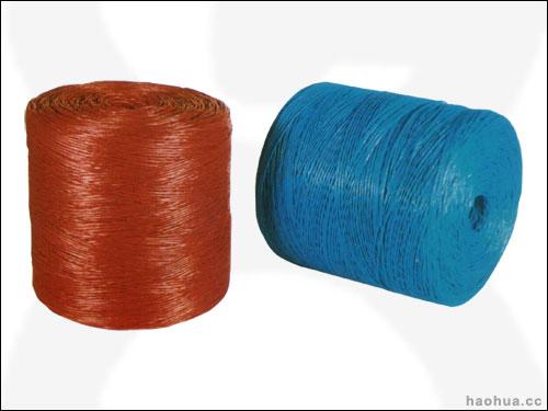 马鞍山网状撕裂膜——选高质量的网状撕裂膜就选本金塑料制品供应的