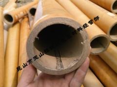 安徽回收纸管|姚氏包装材料提供优质回收纸管服务