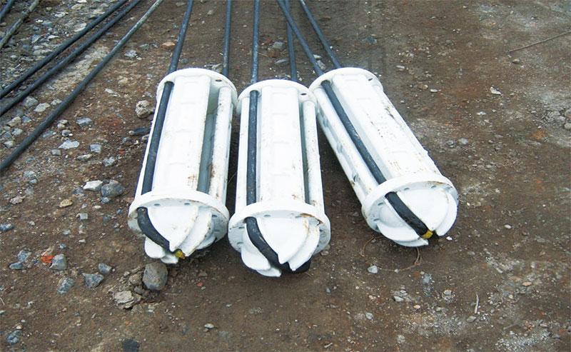 提供打桩工程-福建打桩工程哪家有保障