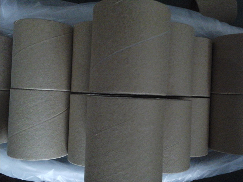想購買價廉物美的紙筒,優選東莞祥潤紙品:芳村紙管、紙芯、紙筒