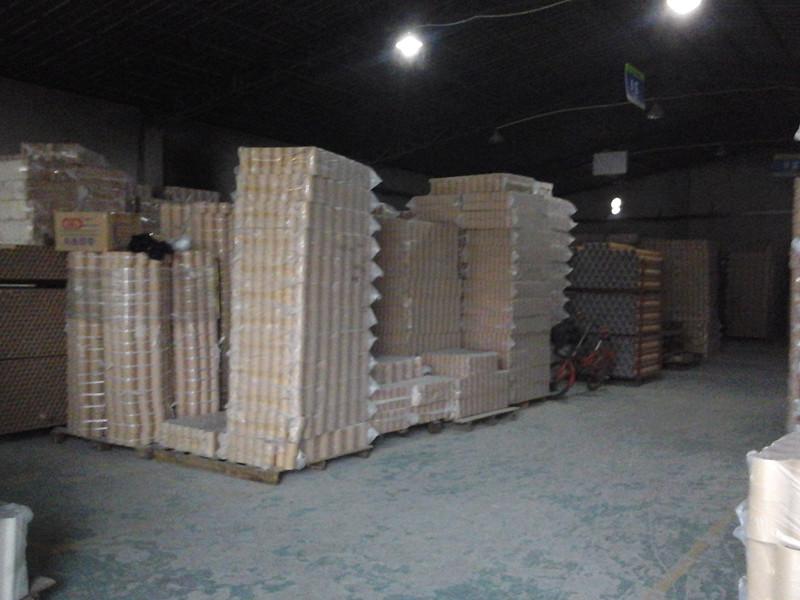 哪里能買到品質有保證的紙管——紙管廠家