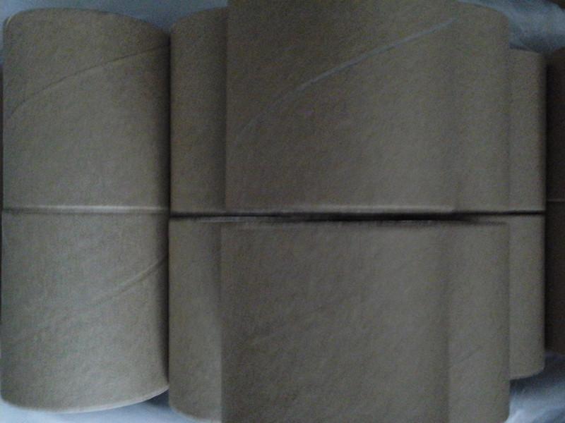 卷盤紙芯——廣東熱銷大卷紙芯推薦