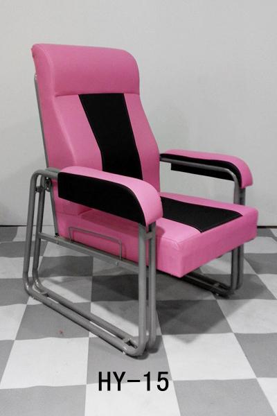山东网吧椅 网吧椅定做