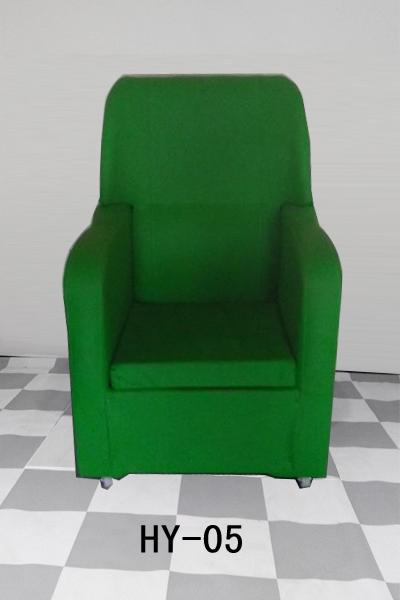 慧艺椅业-网吧沙发