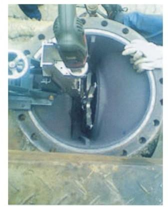 福建聲譽好的閘閥供應商是哪家,翔安廈門閘閥維修