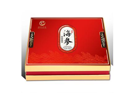 海伯伦君主设计图礼盒