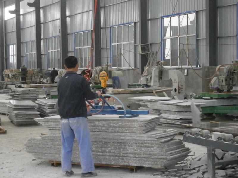 木板厂机械图片大全