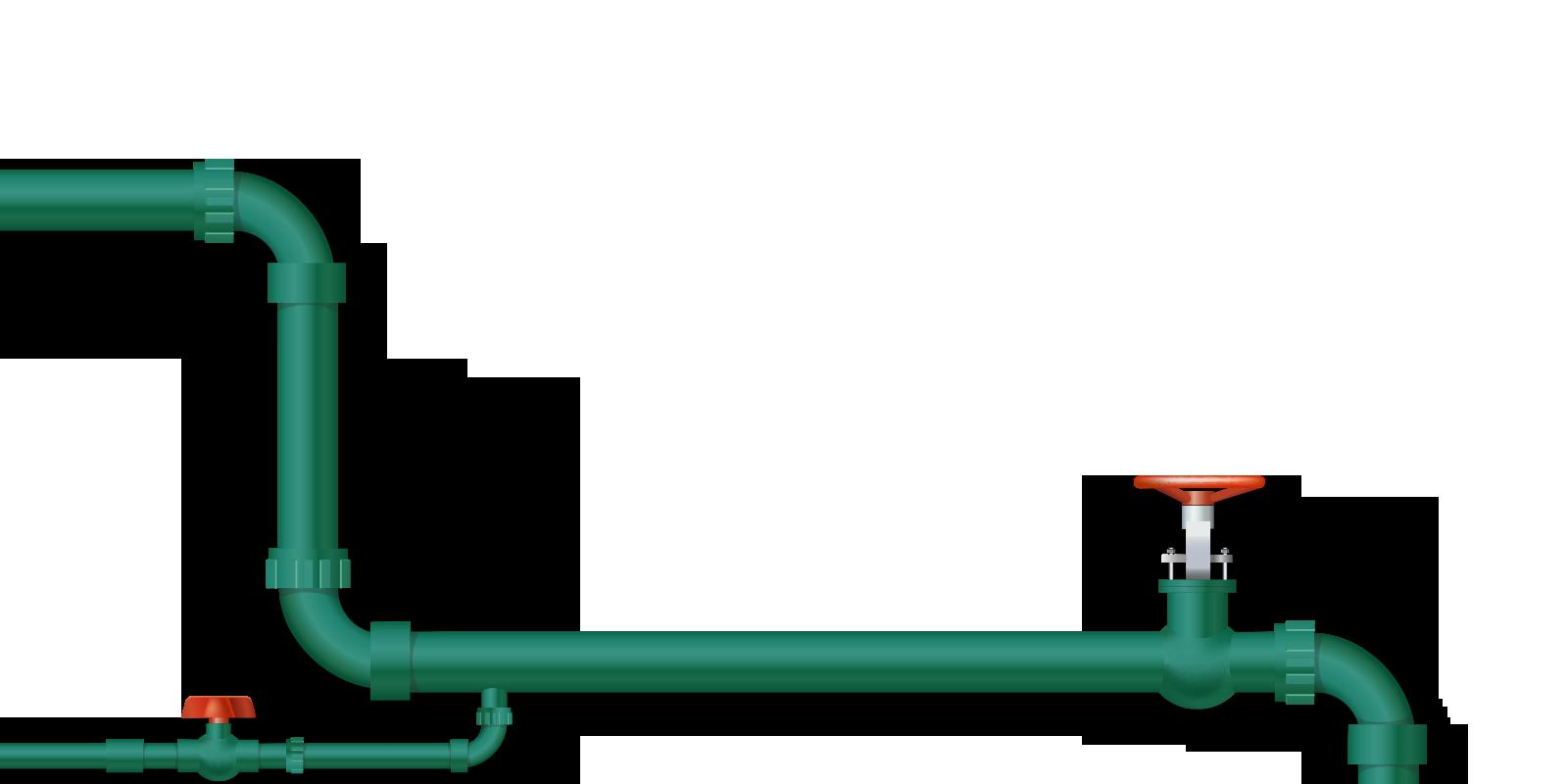 价格适中的地暖管,厂家火热供应 地暖管厂家批发
