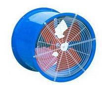 河北智凯提供热门的玻璃钢轴流风机_湖南玻璃钢轴流风机