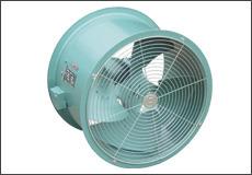 山东诱导风机 供应山东DZ系列低噪声轴流风机质量保证