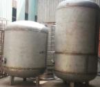 不锈钢水箱哪家买_诚挚推荐销量好的不锈钢水箱