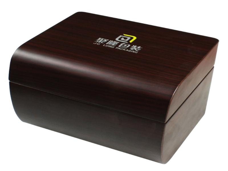 高档实木手表盒