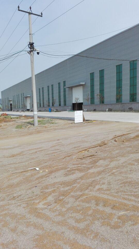 热门PVC家具板当选汇丰木塑,厂家直销的PVC家具板