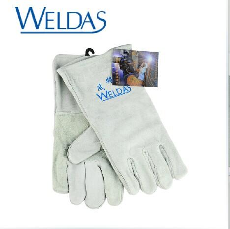 防护手套批发价格——莱芜劳保手套批发