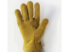 济南工作手套专业供应|衡水防静电手套厂家