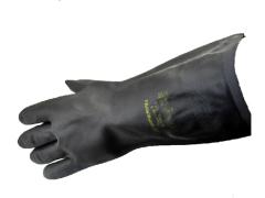 山东防化手套|由大众推荐具有口碑的防化手套