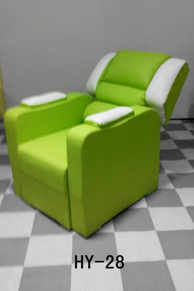 网吧沙发  网吧沙发价格