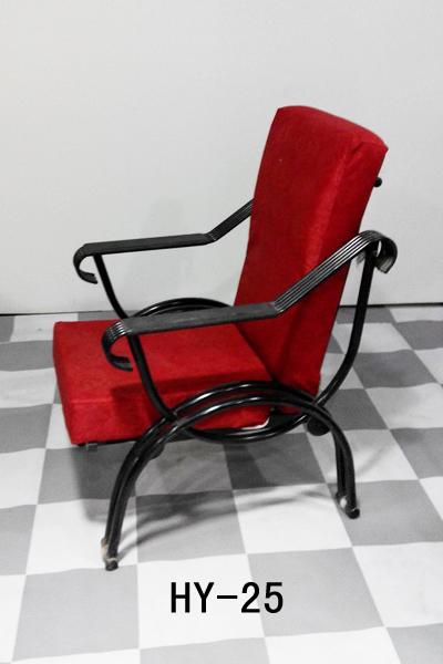 网吧椅哪家好 网吧桌椅价格