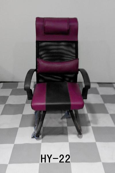 网吧桌椅价格如何
