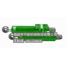 液压缸供应厂家 环新机械SYG液压缸价格怎么样