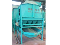【厂家推荐】质量好的塔式冷却机供应商:架板颗粒机厂家