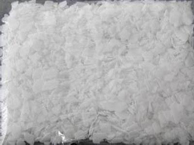 固体氢氧化钾特性 固体氢氧化钾供应 新运