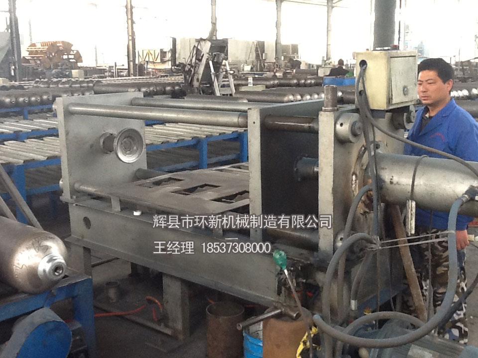 液压设备维修河南哪里有 _焦作液压机器