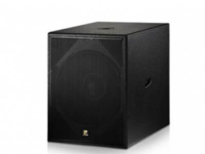 定西專業音響工程-蘭州哪里能買到劃算的會議室音響