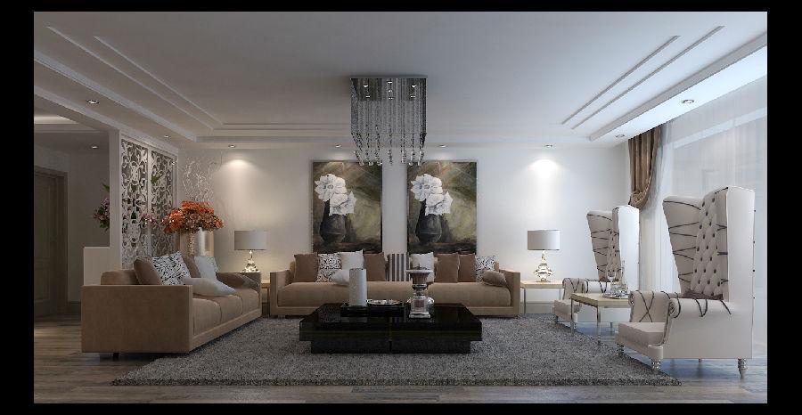 临沂市兰山区万泰伟盛装饰设计有限公司于2013年5月成立,将引领家装时尚潮流的装饰理念引入临沂,以设计为龙头,通过先进管理、设计、工艺、材料及服务理念真诚为您服务。秉承着客户是否满意是衡量我们工作的标准的服务理念,万泰装饰用的材料,精湛的工艺,优良的服务,为广大临沂人民构建一个美好的家,续写万泰新的辉煌!