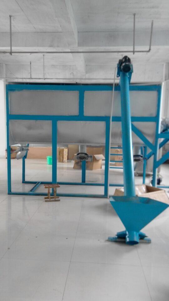 慶鈴雙排座運水車制造廠家0722-3225566
