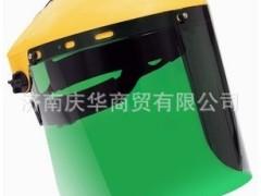 济南区域优质梅思安220头戴式防飞溅面罩,防飞溅面罩品牌