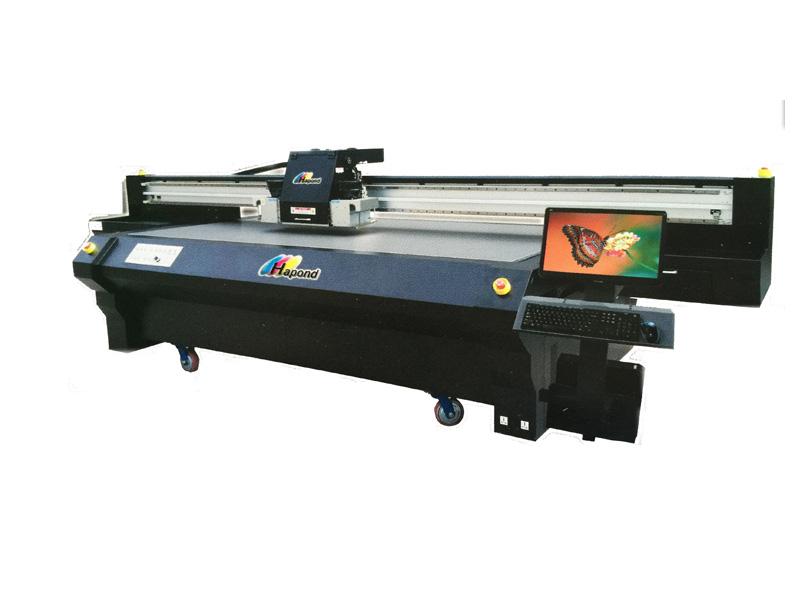 河南UV打印机——专业的UV平台打印机供应商_海邦达机电