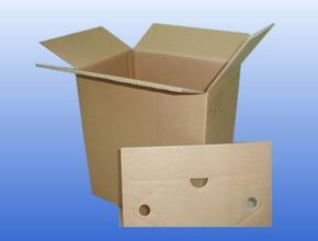 邯郸纸箱包装厂哪家包装价格优惠,,,鸿源