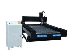 质量好的宏瑞1325C木工雕刻机供应信息_激光雕刻机价格