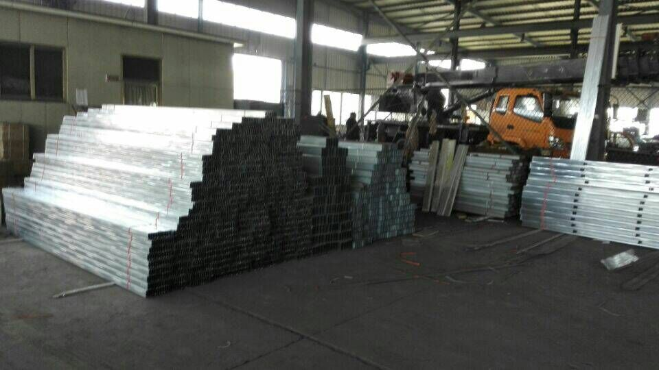 销量好的防火材料厂家,,258集团推荐盛达金属
