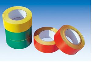 成都保护膜胶带-宇大-四川保护膜胶带厂家供应