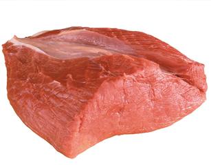 生态养猪哪里好?请认准华梦猪肉