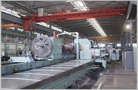好的中重型內燃機SCR脫硝系統在哪買 ——中國中重型內燃機SCR脫硝系統