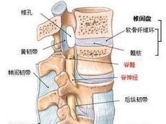 (免费咨询)骨质增生能治好吗?专业治疗骨质增生热线电话