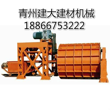 供应300-3000内径柔性承插口水泥制管模具
