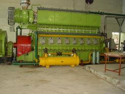 太仓好的中重型內燃機SCR脫硝系統供應,中國中重型內燃機SCR脫硝系統