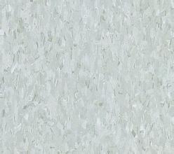 安徽塑胶地板 安徽塑胶地板专卖店【森泉】安徽塑胶地板设计施工