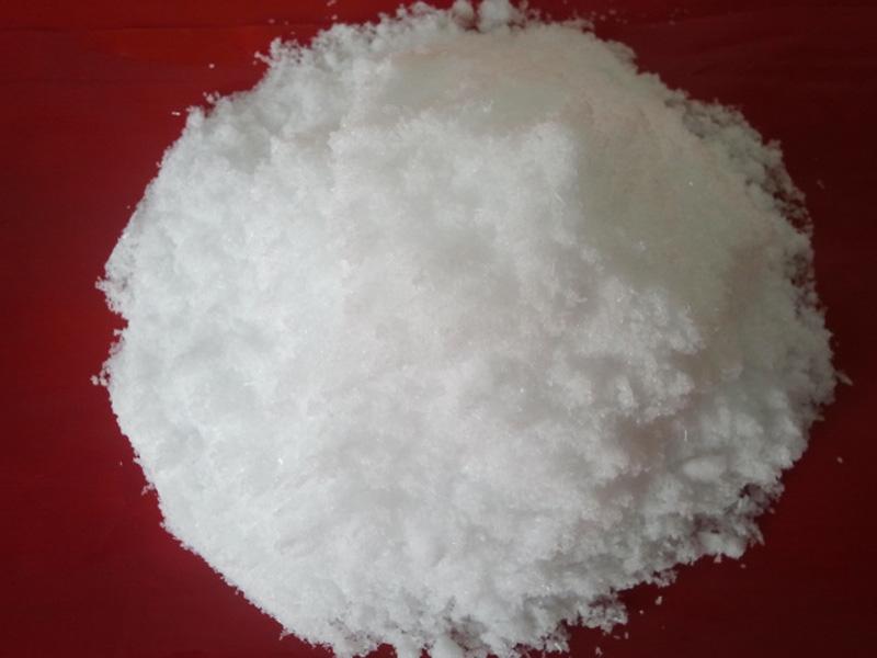 可信赖的硫酸锌厂家推荐_沈阳食品级硫酸锌