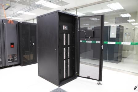 上海程控电话交换机,网络交换机回收,浦东二手服务器回收